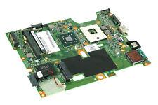 494282-001 48.4H501.021 GENUINE HP MB.INTEL COMPAQ CQ50-100 CQ50-130US (A)(AD55)