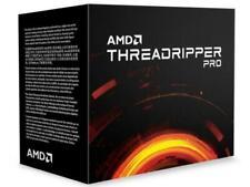AMD Ryzen Threadripper PRO 3955WX 3.9 GHz Hexadeca-Core (100-100000167WOF) Proce