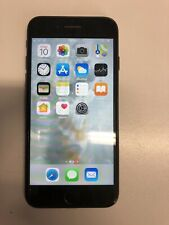 Apple iPhone 7 - 32GB - Black (Unlocked)