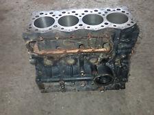 Caterpillar Cat 3044c Diesel Engine Crankcase Block 267b 277b 287b 327 7701
