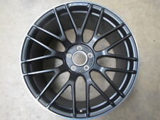 Alufelge orig. Mercedes Benz AMG GT/GT S/C190 20 Zoll A1904010800 (KD07051817)