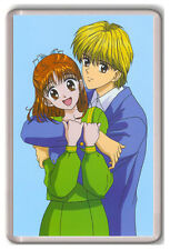 MARMALADE BOY ANIME FRIDGE MAGNET IMAN NEVERA