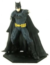 DC Comics mini figurine Batman fist 9 cm Comansi figure 99192