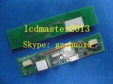 CXA-0247 PCU-P052C Original Inverter Board