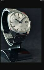 Gentalmens Vintage Swiss made Omega Seamaster Cosmic (Automatic)