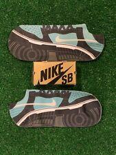 """Nike SB """"Diamond"""" Socks"""