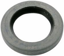 SKF 8017 Shift Shaft Seal