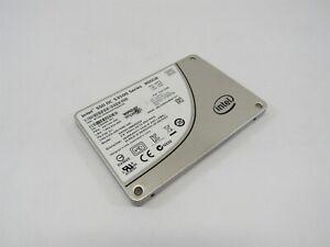 """Intel SSDSC2BB800G4 800GB SATA 2.5"""" DC S3500 Series Solid State Drive SSD"""