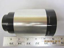 price of 1 Mm Projector Replacement Lens Travelbon.us