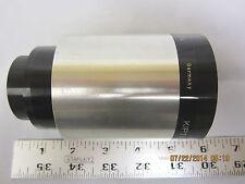 ISCO Kiptar 120mm Focal Length 35mm Cinema Film Projector Lens