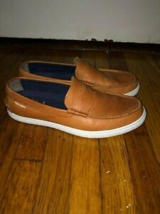 Mens Cole Haan Nantucket Loafer - Size 9.5