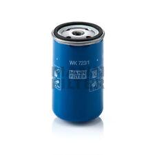Kraftstofffilter WK 723/1