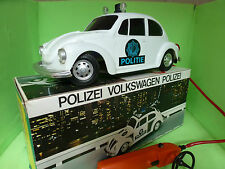 REEL 223 VW VOLKSWAGEN KAFER BEETLE - POLITIE HOLLAND DUTCH -VERY GOOD CONDITION