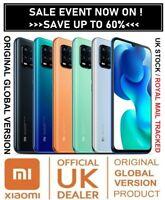"NEW Xiaomi MI 10 Lite 5G 6.57"" Quad Cameras Snapdragon 765G 2.4GHz Dual SIM NFC"
