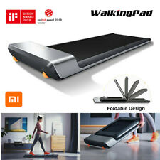 xiaomi Mijia Walking Treadmill Smart WalkingPad A1 Foldable Non-slip Home Gym UK