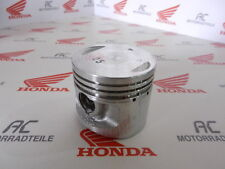 Honda CB 500 four k0 k1 k2 piston 0,25 ORIGINAL NEUF piston New