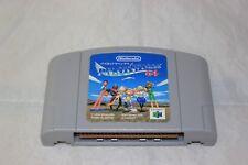 Pilot Wings Nintendo 64 Japan Import Game Only North American Seller
