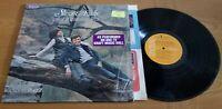 """Steve Lawrence & Eydie Gorme....""""What It Was, Was Love"""" 12"""" Vinyl Record LP"""