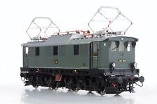 Kiss 410020 | E 44 106 DRG Graublau Reichsadler E-lok Spur 0