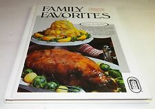 Books, Family Favorites, Culinary Arts Institue, Adventures in Cookinig Series