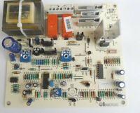 Scheda Modulare Di Gestione Per Caldaia Immergas  N.AVIO/N.ZEUS VIP IMM1010128