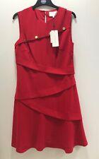 Damsel in a Dress - size 14 - BNWT - designer