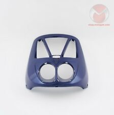 06612554 Carena Scudo anteriore Originale Malaguti F15 Firefox 2001 2004