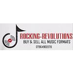 ROCKING-REVOLUTIONS