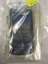 Nokia N81 Shatterproof Crystal Hard Case - Clear Brand New in Original packaging