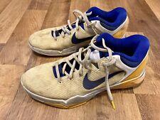 Mens Nike Zoom Kobe VII 7 System Size 10.5