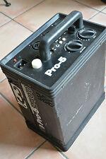 Profoto Pro-7B pack for spare/repair