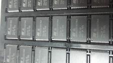 Memoria NAND512W3A2CN6 Porgramada Tv Sony KDL32S5600   KDL37S5600   KDL40S5600
