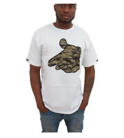Crooks & Castle Air Gun T-shirt