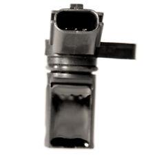 Engine Camshaft Position Sensor-SE, GAS Ramco Automotive RA-CS1016
