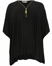 Viscose Casual Other Women's Tops