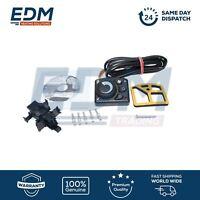 Eberspacher Airtronic Heizung Mini Steuergerät Thermostat 12/24v (221000320700)