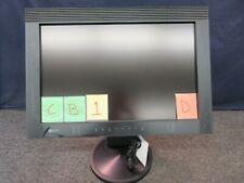 """Eizo Coloredge Pro Calibrated Monitor 22"""" CG221 1920x1200 400:1 Studio Photo D"""