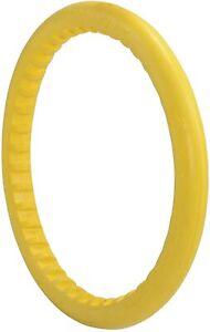 12 1/2 x 2 1/4 STOP-A-FLAT Inner Tube MOUSSE FOAM no puncture innertube (SINGLE)