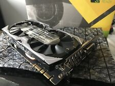 ZOTAC GeForce GTX 1070 Mini Graphic Card 8GB GDDR5