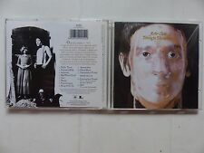 CD ALBUM john cale vINTAGE VIOLENCE 499945 2