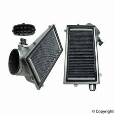 WD Express 128 33017 001 New Air Mass Sensor