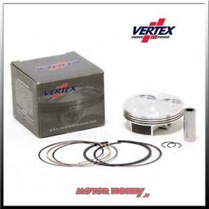 PISTONE VERTEX REPLICA KTM 250 SXF 2016-2021 / HUSQVARNA FC 250 2016-2021