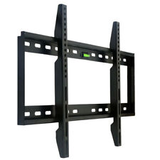 "TV Wall Mount Bracket for most 32""~75"" VIZIO LG Sharp Samsung LED LCD Plasma m31"