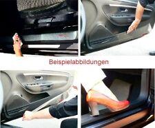 Schutzfolie Innenraum fahrzeugspezifisch für VW Golf VII 5-türer Bj.2012-