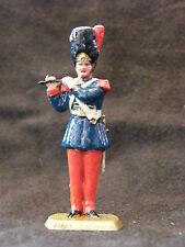 MOKAREX Fifre Grenadier Second Empire 1