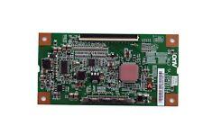 LG 32LG3DC CONTROL BOARD T315XW02 VL