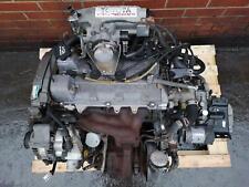 Toyota Celica MR2 GT-4 3S-GTE Motore #1