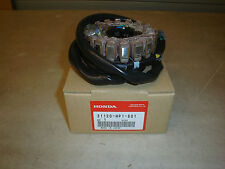 Honda OEM Stator Generator 06-09 TRX450R 06-14 TRX450ER ATV 31120-HP1-601