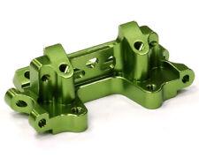 Pièces et accessoires vert pour véhicules RC Traxxas