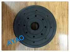 Face Plate for AYAO wood lathe